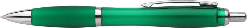 zelene propisky